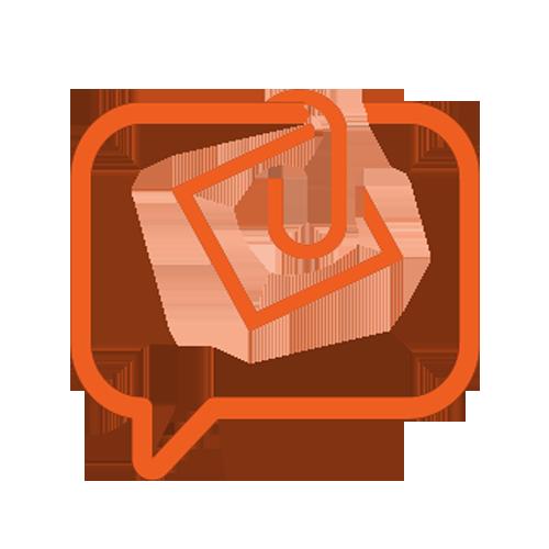 Bulk SMS | SMS API | Bulk SMS Gateway | Bulk SMS Service